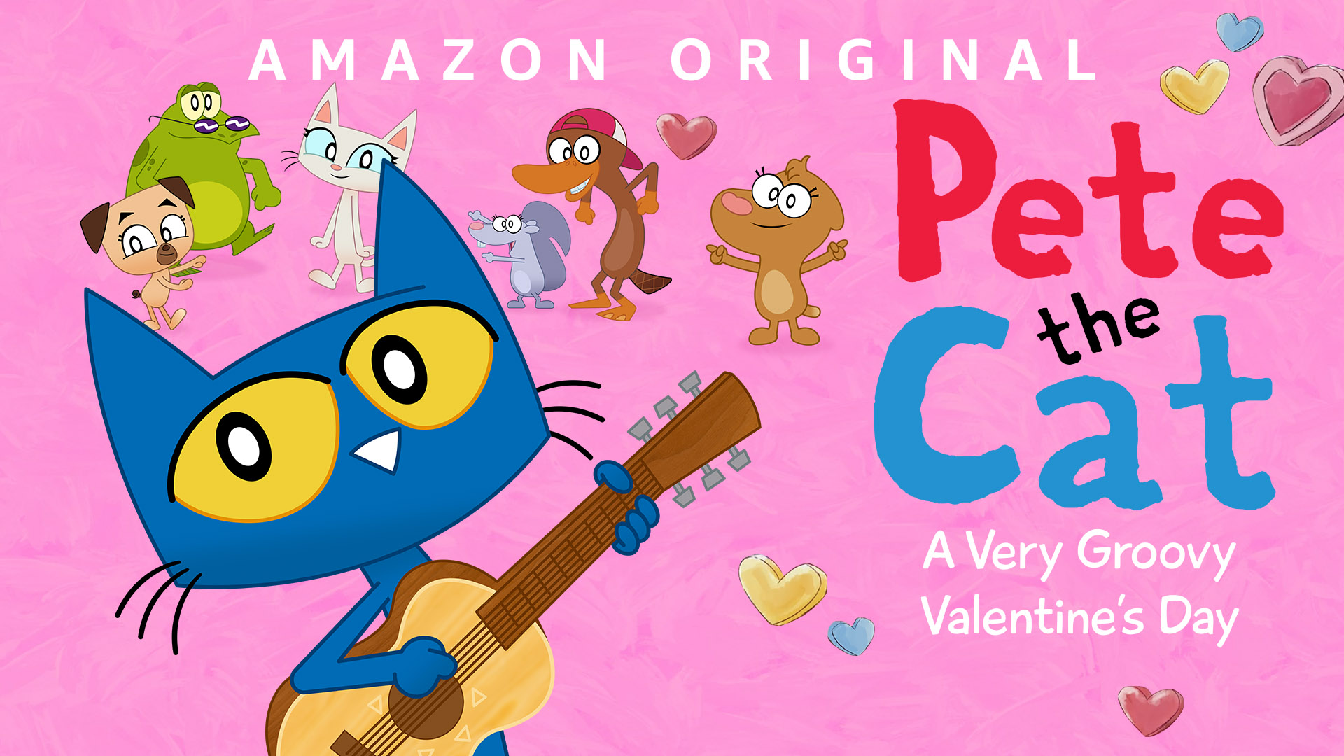 Amazon Prime Video Is Debuting Lovable Valentines Day Specials 1920x1080