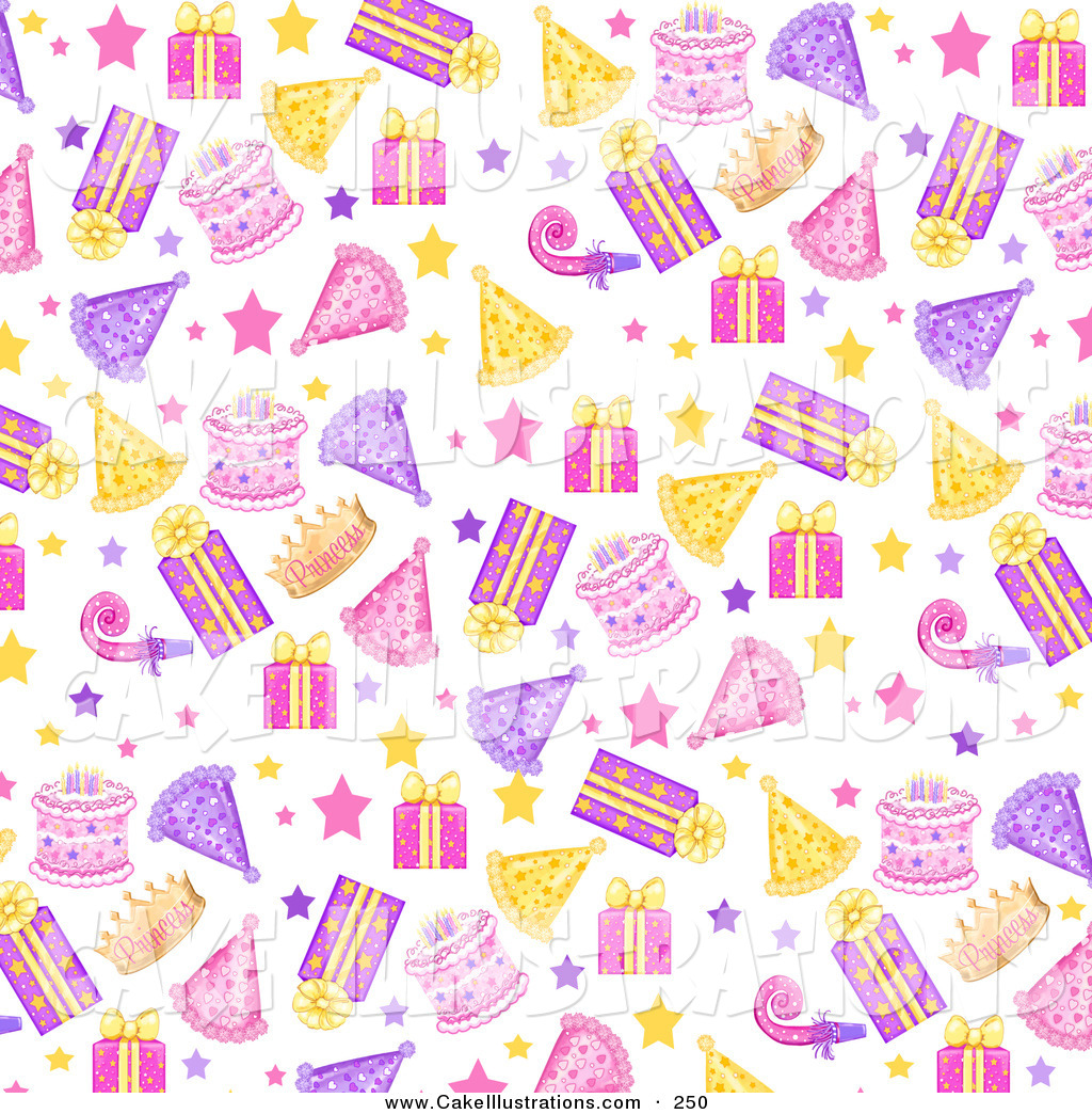 Birthday Party Background This birthday stock cake image 1024x1044