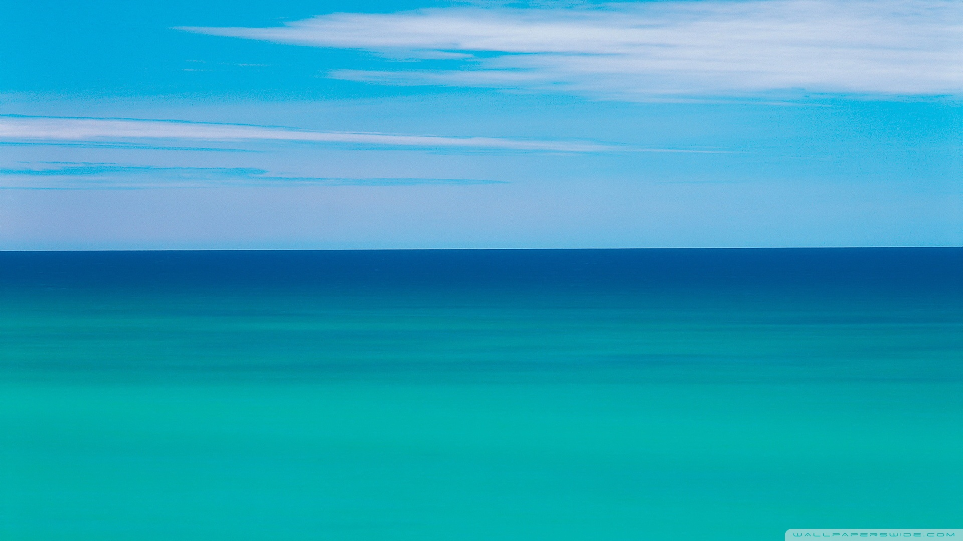 Ocean Background 1920x1080 the ocean wallpaper 1920x1080