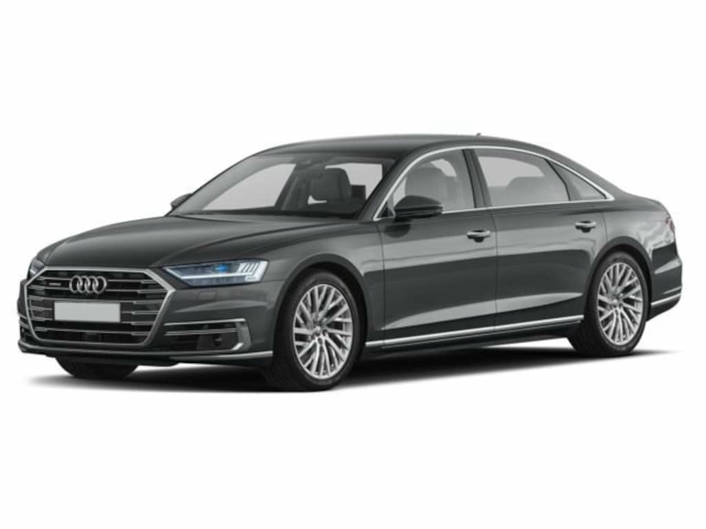 Audi A8 TFSI E HD Wallpapers Background Images Photos 1024x768