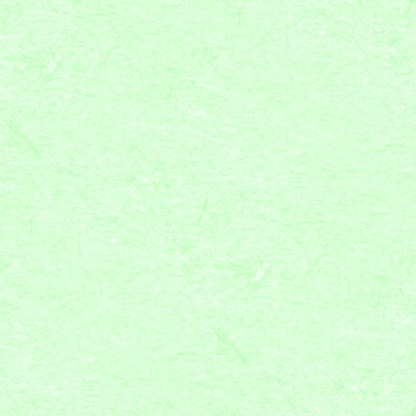 Light Green Construction Paper Seamless Background Image Wallpaper or 600x600