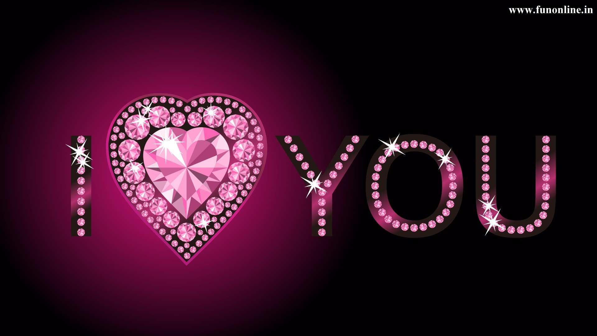 Love Heart Wallpapers Loving Hearts Cute Love Wallpapers Love Poem 1920x1080