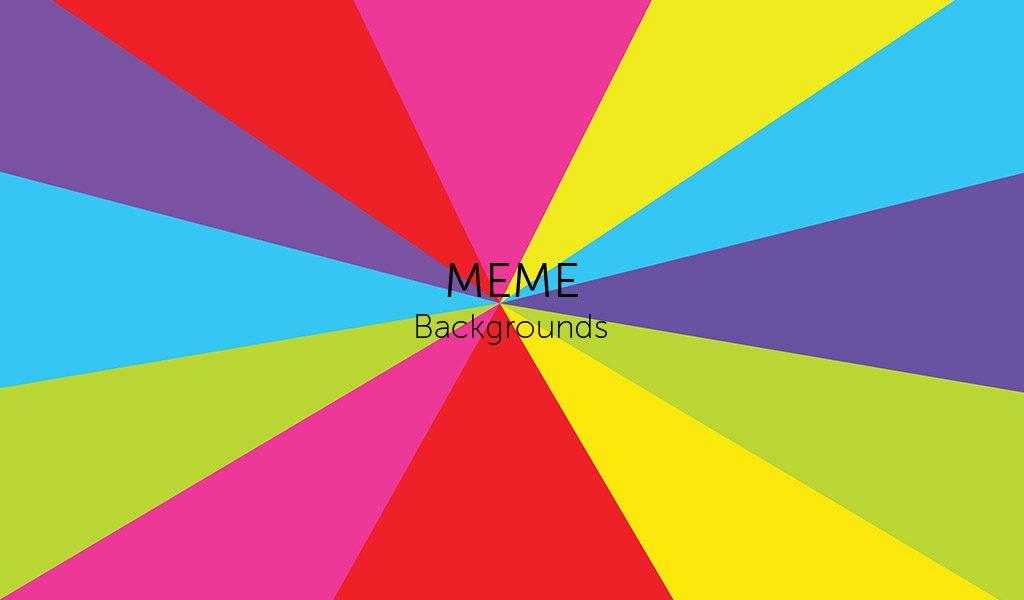 Meme Backgrounds Backgrounds by PicsArt 1024x600
