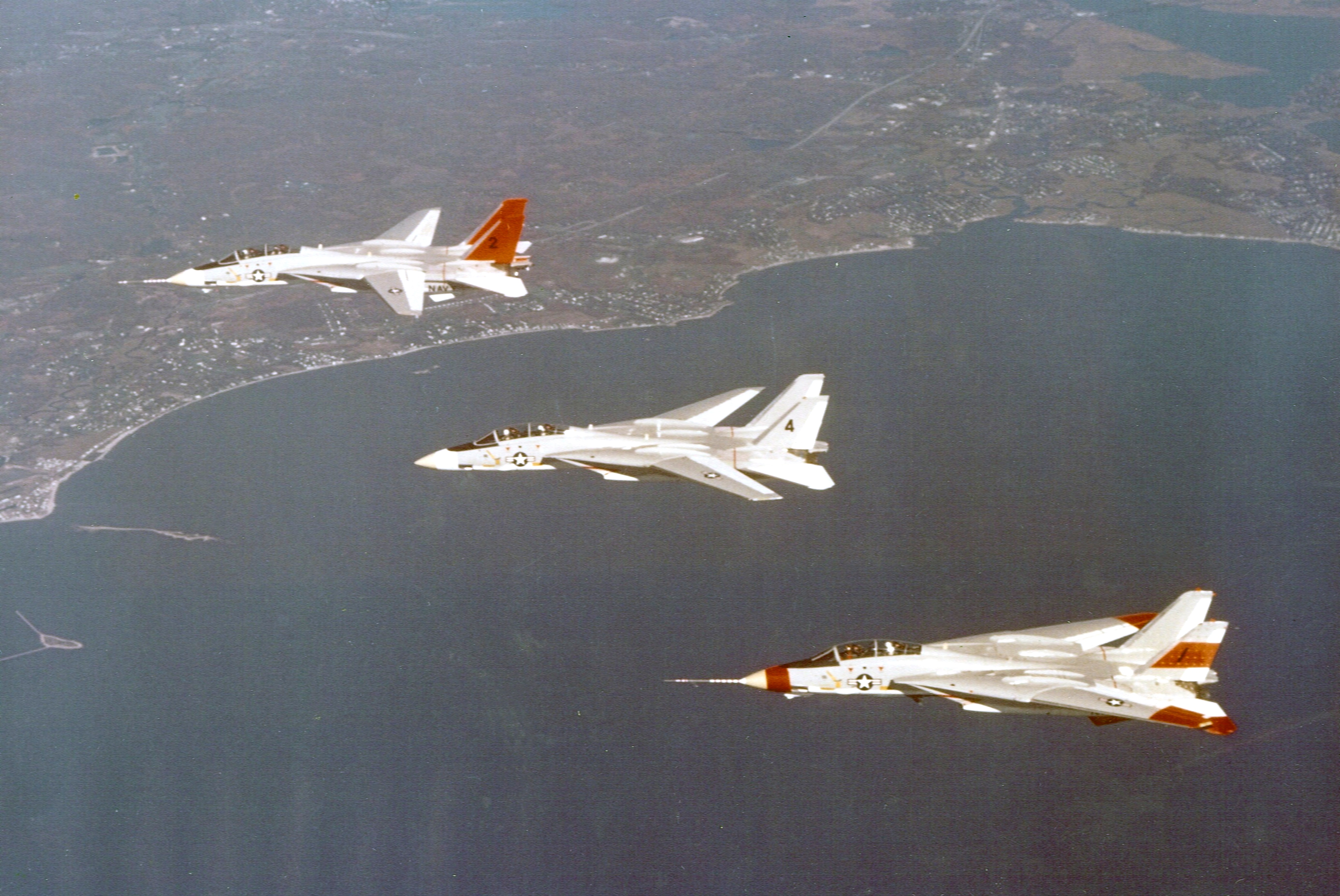 Grumman F 14 Tomcat   Wikiwand 2772x1854