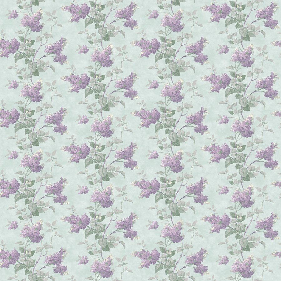 Lilac Trail Strippable Non Woven Prepasted Wallpaper Lowes Canada 900x900