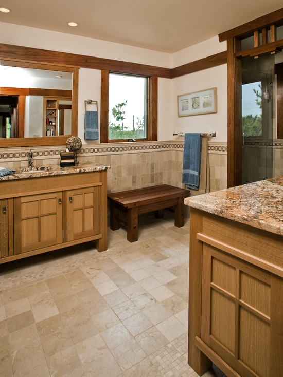 Free Download Wallpaper Border Bathroom Design Ideas Pictures