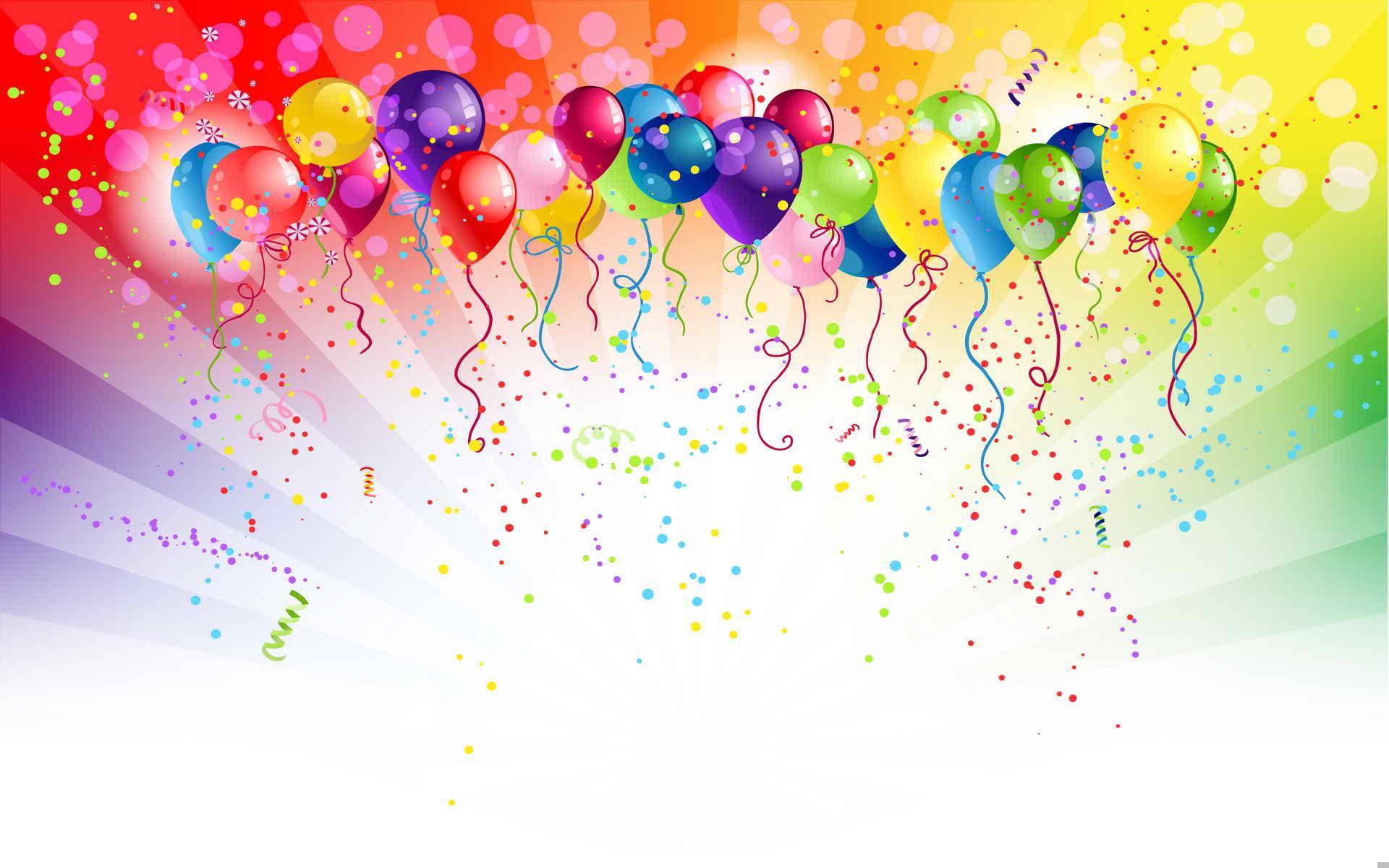 Wallpaper Of Birthday 2336 HDWPro 1920x1200