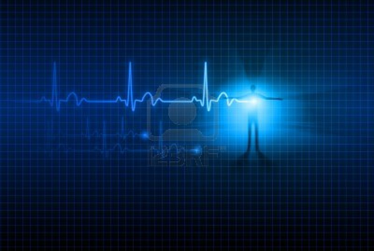 Healthcare Wallpapers: Medical Wallpaper Backgrounds