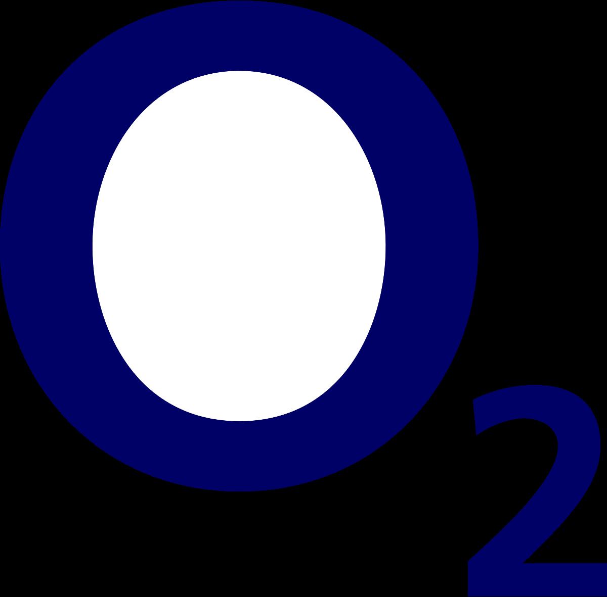 O2 UK   Wikipedia 1200x1182