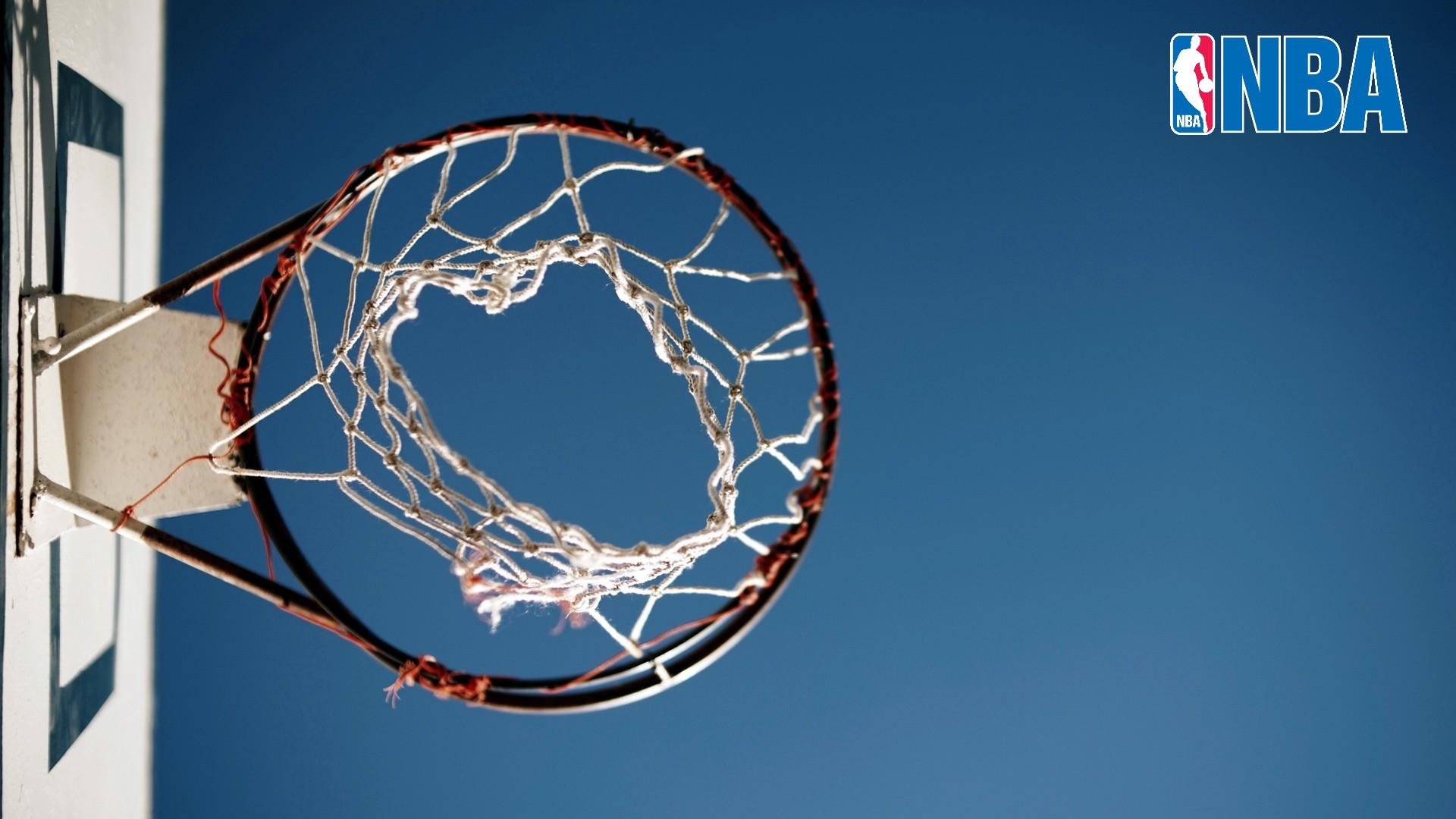 Basketball Court Desktop Wallpaper 2019 Basketball Wallpaper 1920x1080