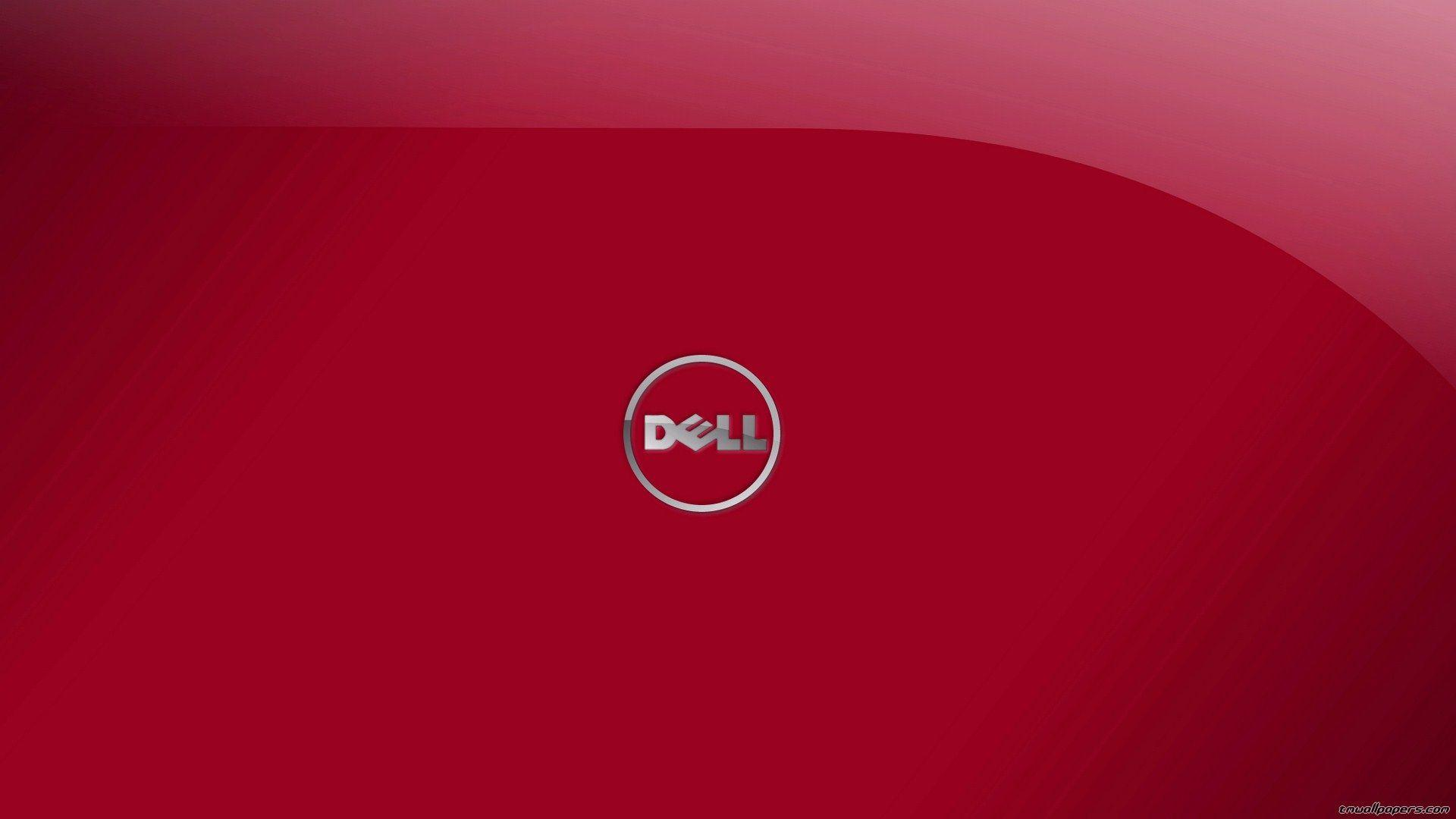 Pink Dell Wallpapers   Top Pink Dell Backgrounds 1920x1080