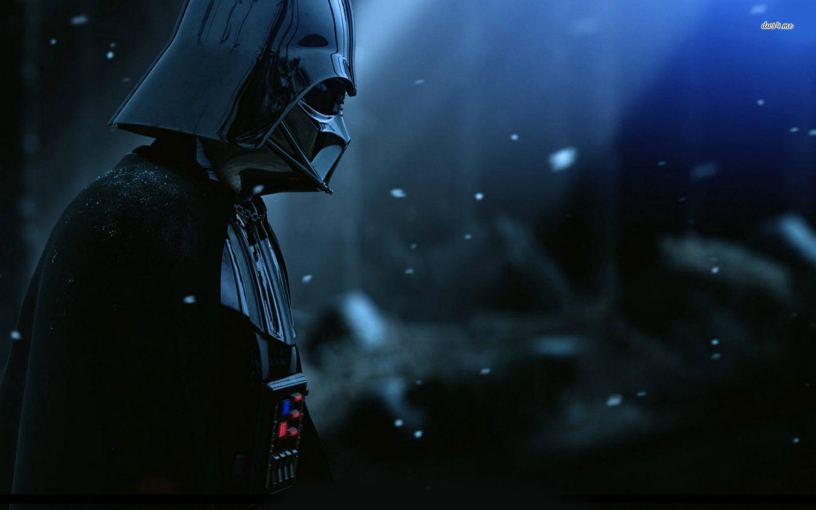 Pics Photos   Darth Vader Wallpaper Image Search Results 1680x1050