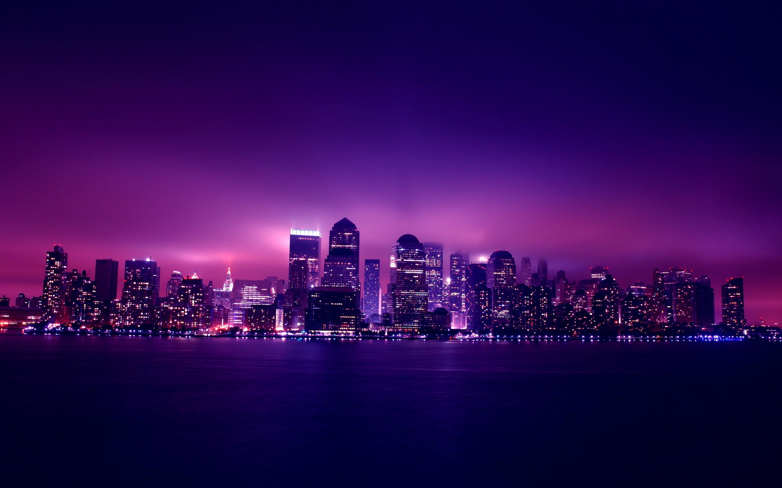 70 Night Aesthetic Desktop Wallpapers   Download at WallpaperBro 2560x1600