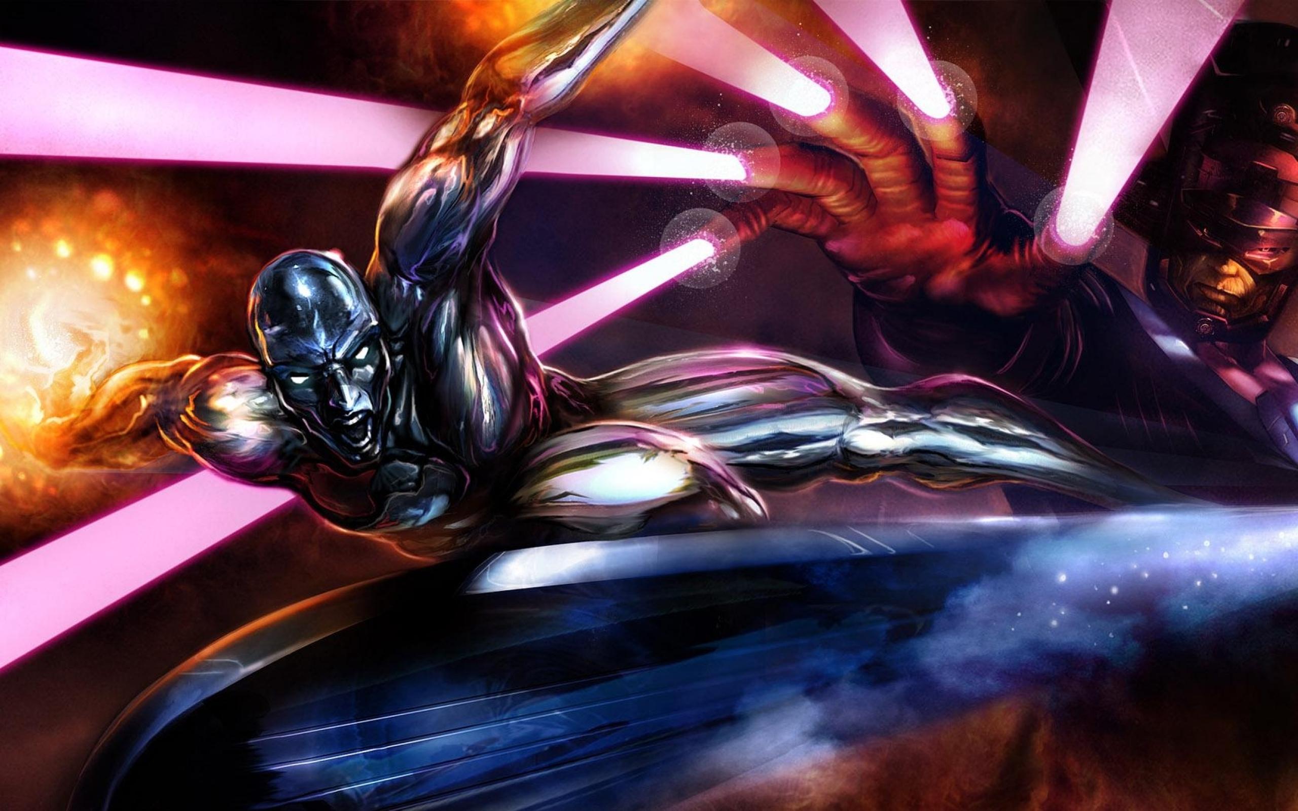 marvel comics galactus 1680x1050 wallpaper Art HD Wallpaper download 2560x1600