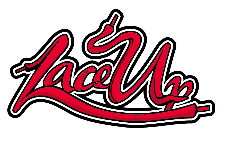 Pin Images of mgk logo lace up wallpaper 875x569