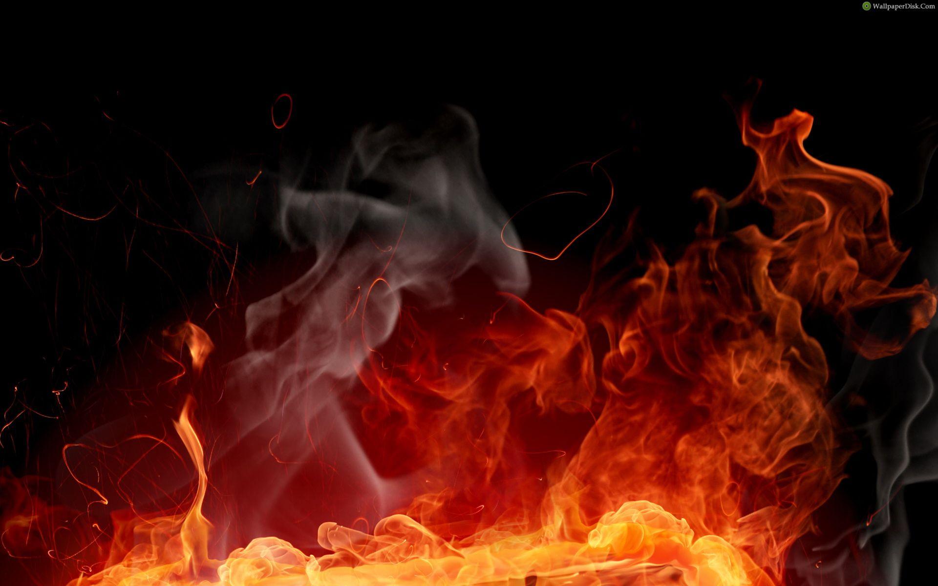 Best fire desktop wallpapers background collection 1920x1200