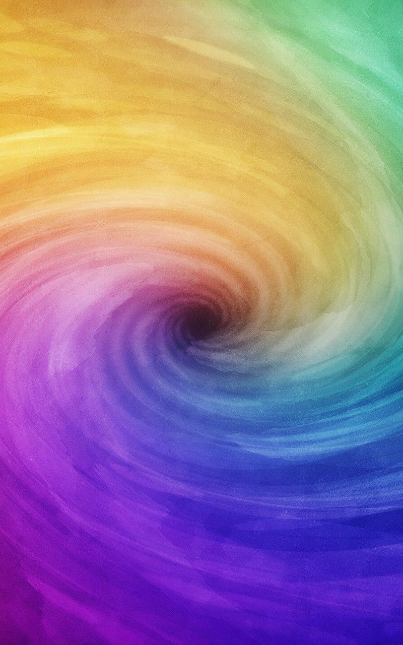 Color Vortex HD wallpaper for Kindle Fire HD   HDwallpapersnet 800x1280
