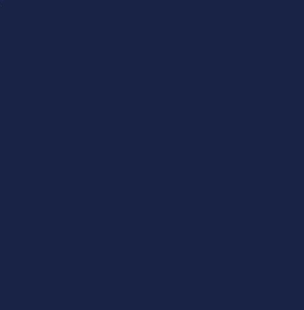 Navy Blue Backgrounds Wallpapersafari