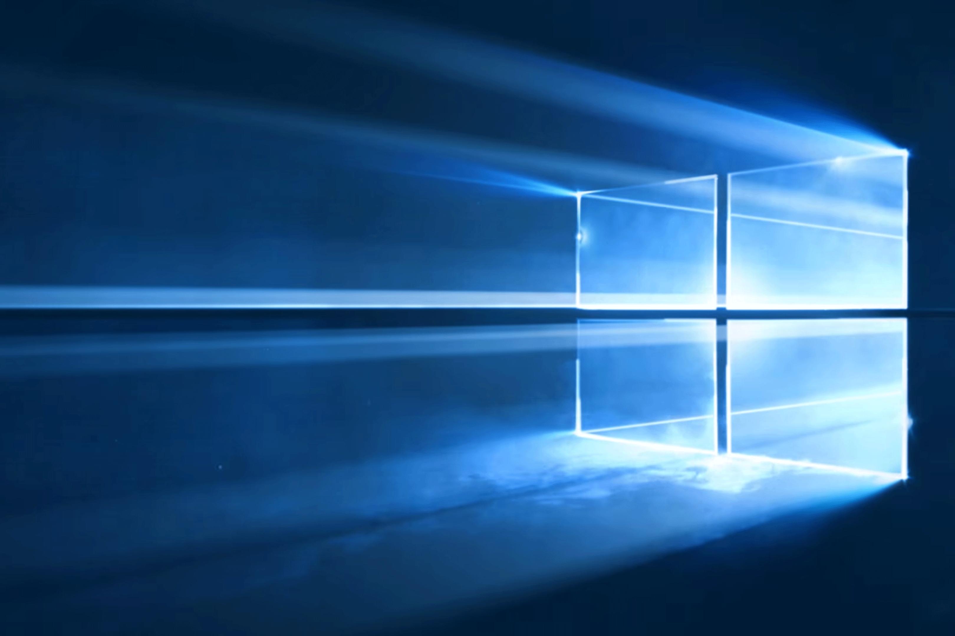 4k Wallpaper Microsoft: 4K Wallpapers For Windows 10