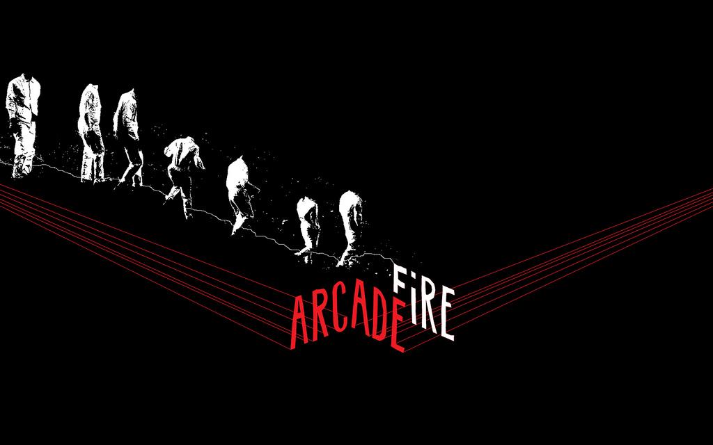 arcade machine wallpaper