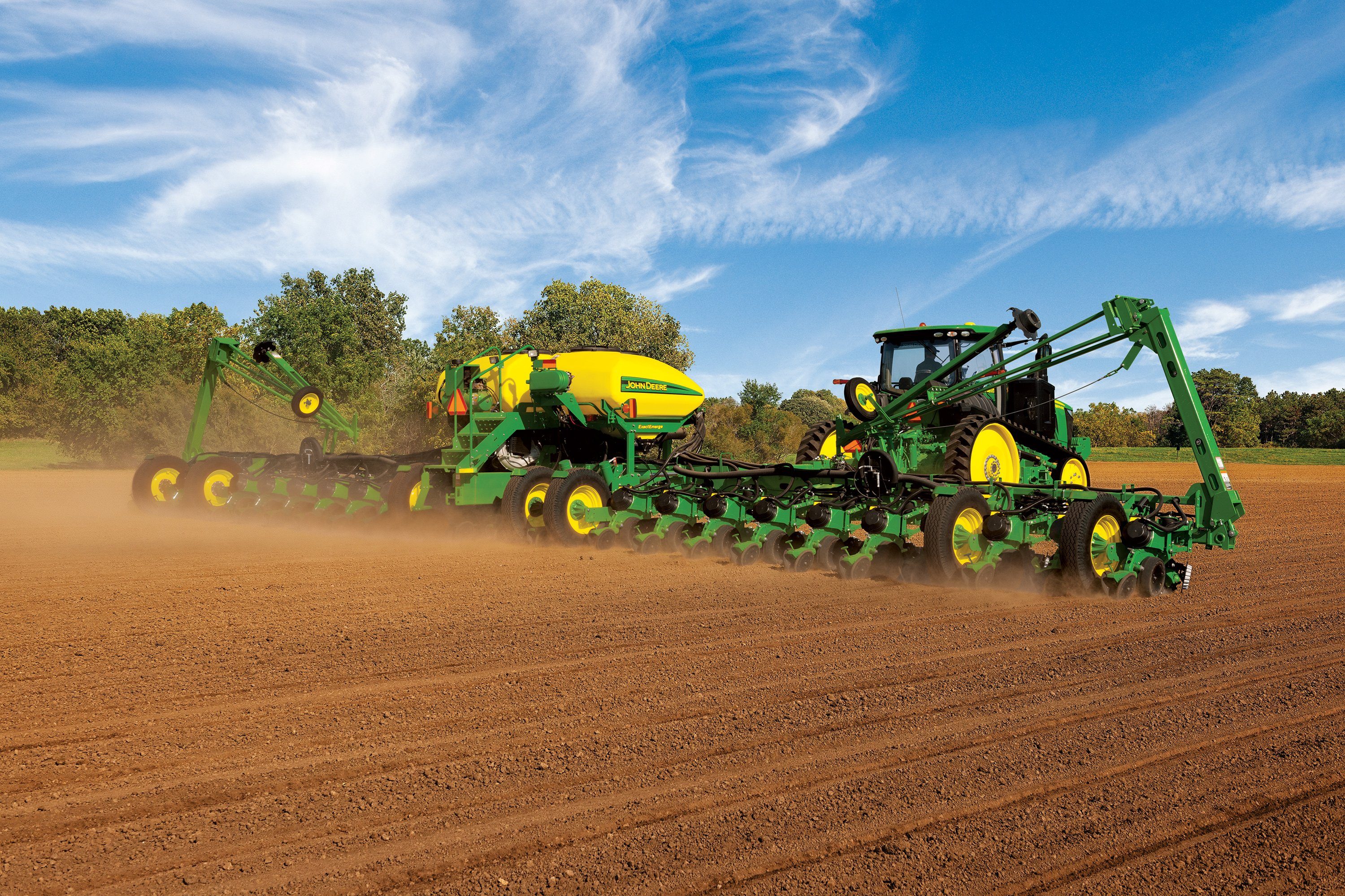 Farming Backgrounds Download 3000x2000