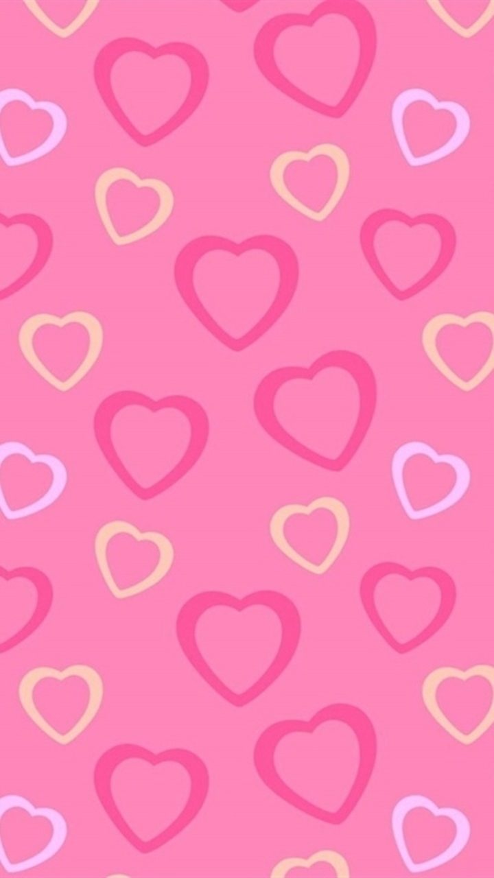 Cute Girly Iphone Backgrounds 720x1280