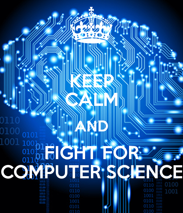 Computer Science Wallpapers