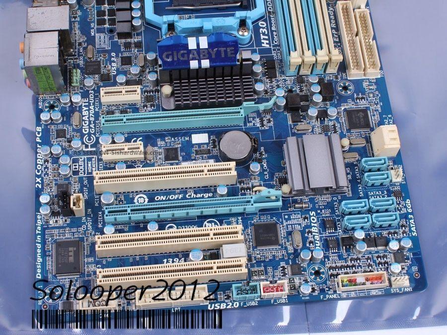 Amd Motherboard Wallpaper Amd 870 Motherboard Am3 Am3 900x675