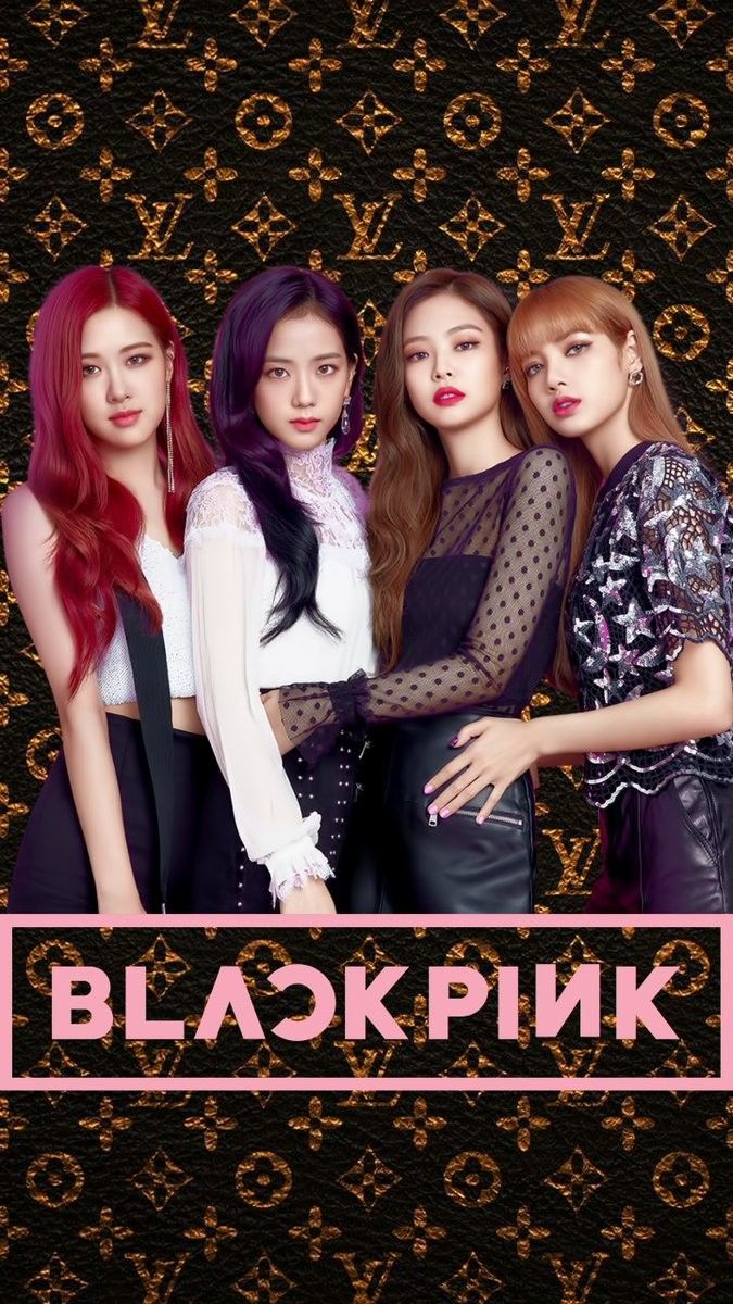 BLACKPINK wallpapers viditanangia Blackpink jennie jisoo 675x1200