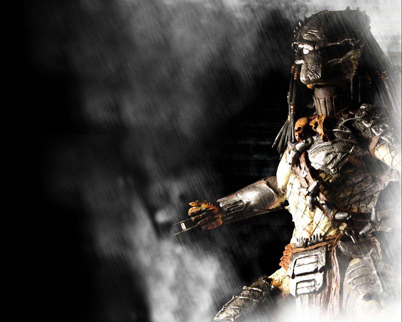 art widgets a z artists sorting predator renaissance 2d digital art 1280x1024
