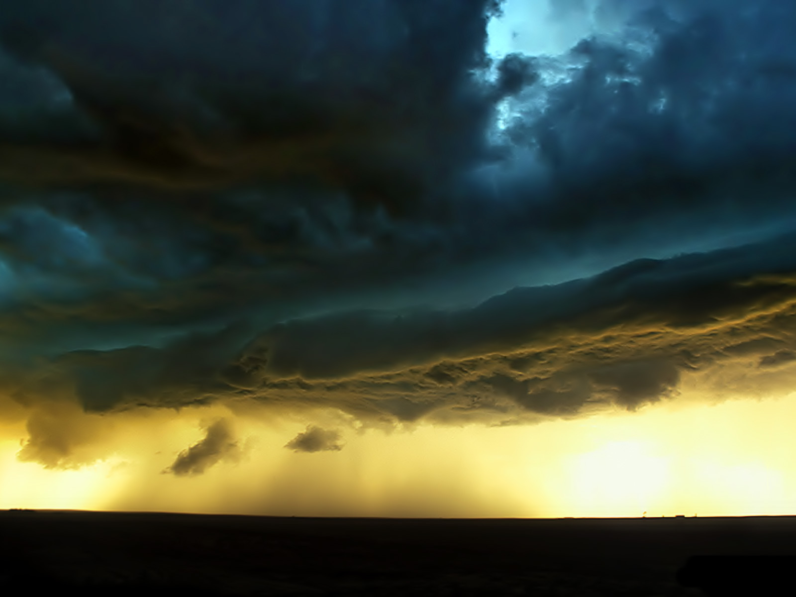 Sky Wind storm cloud wallpapers and images   wallpapers pictures 1600x1200