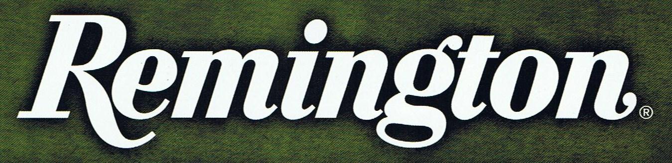 Go Back Gallery For Remington Logo Wallpaper 1349x328