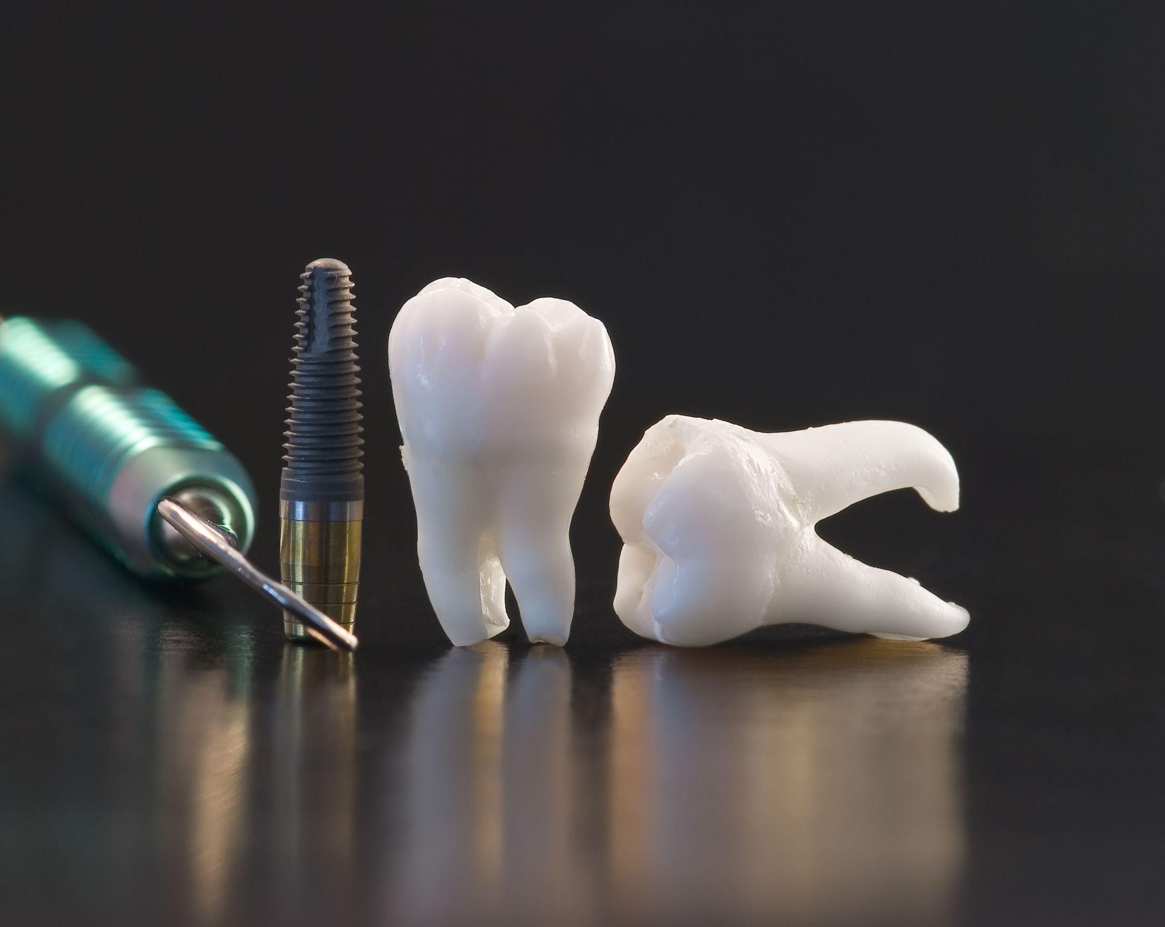 Dentist Wallpapers   Top Dentist Backgrounds   WallpaperAccess 2296x1827
