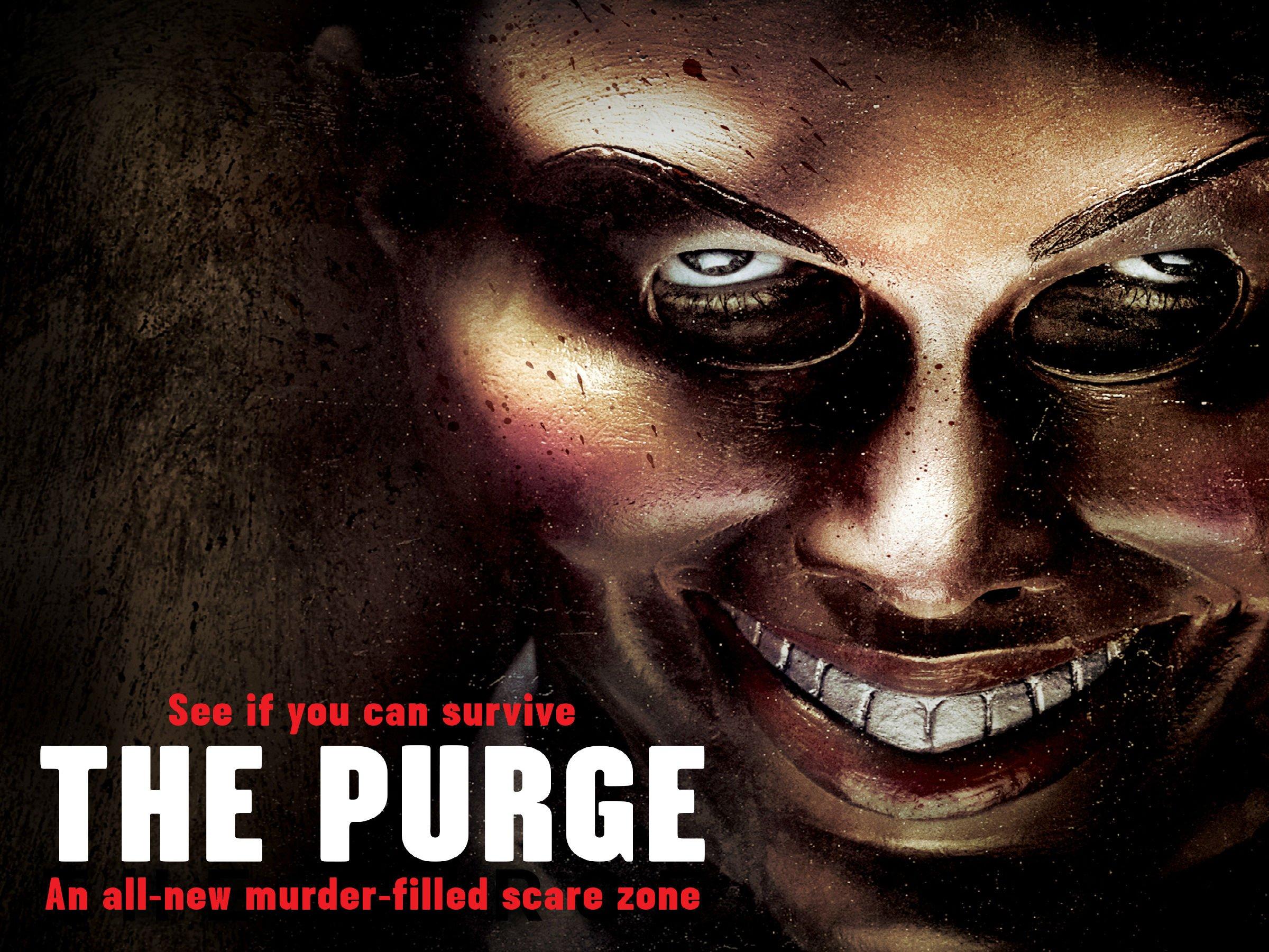 Cool Purge Wallpaper - M8aTAY  HD_721897.jpg