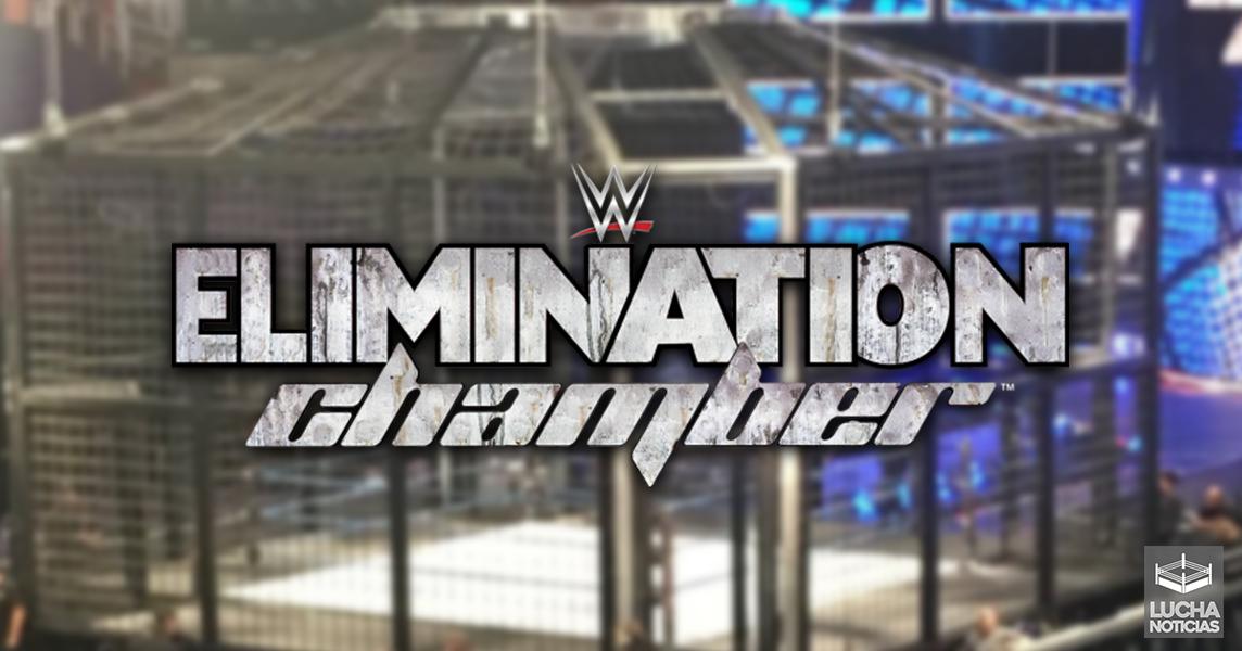 Grandes planes previos a Wrestlemania 34 en Elimination 1144x600