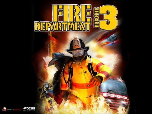 Related wallpapers games video game fire department cell phone fire 500x375