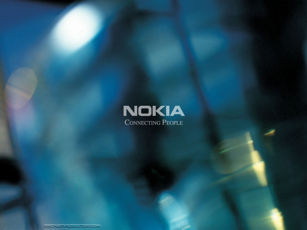 49] Nokia Wallpapers and Themes on WallpaperSafari 1024x768