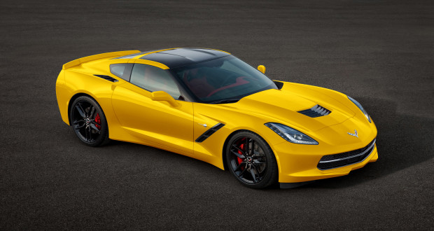 corvette c7 stingray hd wallpapers corvette c7 stingray corvette c7 620x330