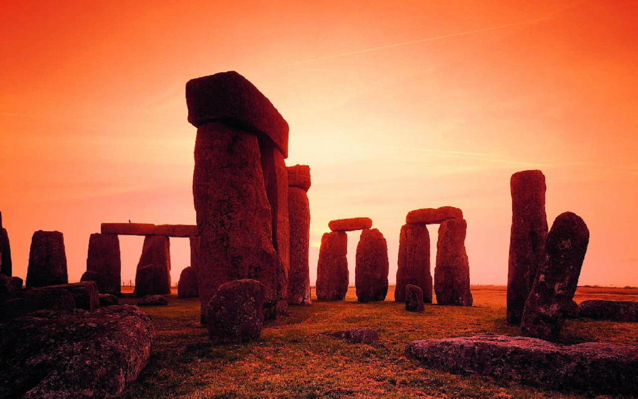History images Ancient Architecture HD wallpaper and background photos 1280x800