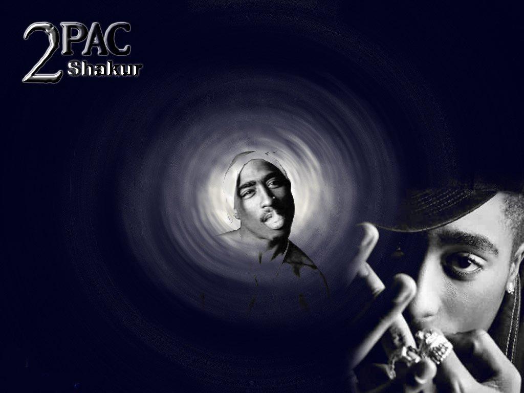 Tupac 1024x768   Tupac Shakur Wallpaper 25746288 fanclubs 1024x768