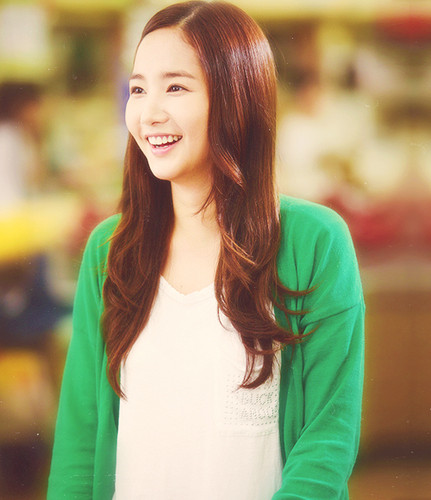 DawnLove92 images Park Min Young wallpaper and 431x500