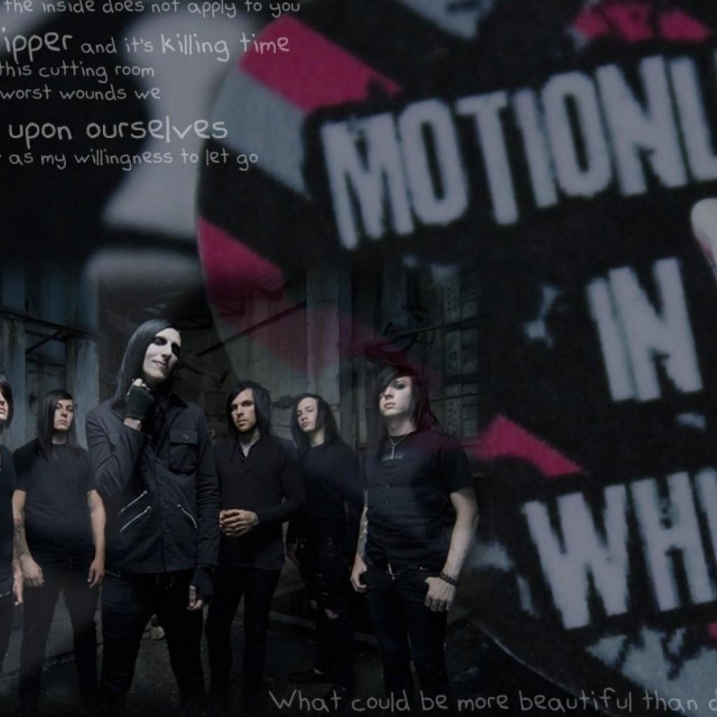 motionless in white wallpaper 1024x1024