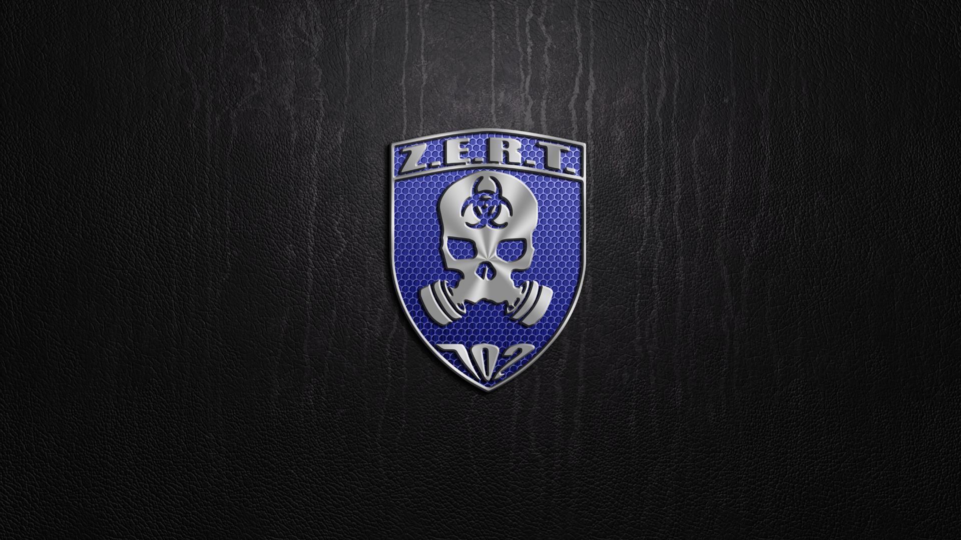 ZERT HD Wallpaper Background Image 1920x1080 ID588086 1920x1080