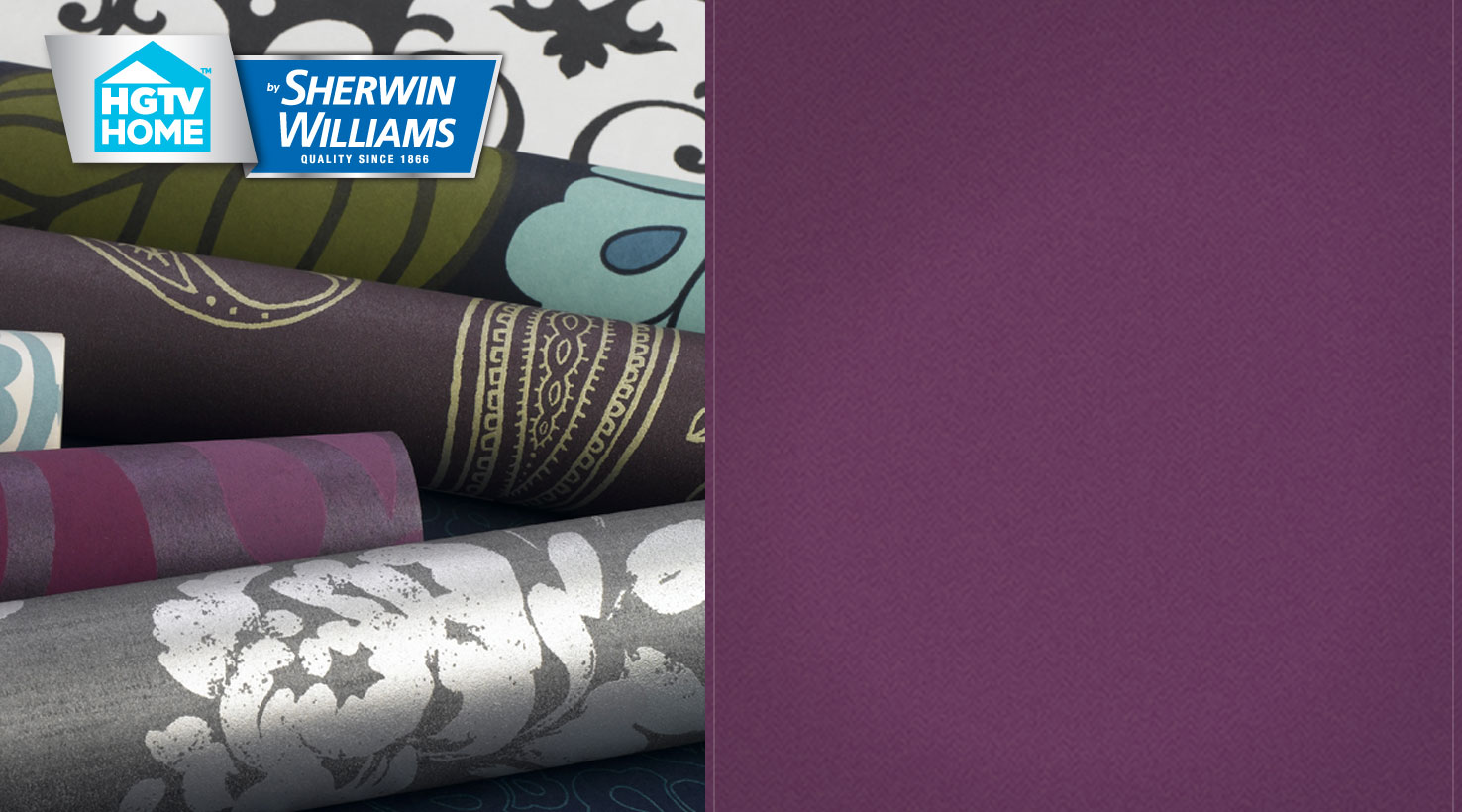 Free Sherwin Williams Wallpaper Books To Browse