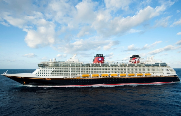disney dream disney fantasy disney magic disney wonder 620x400