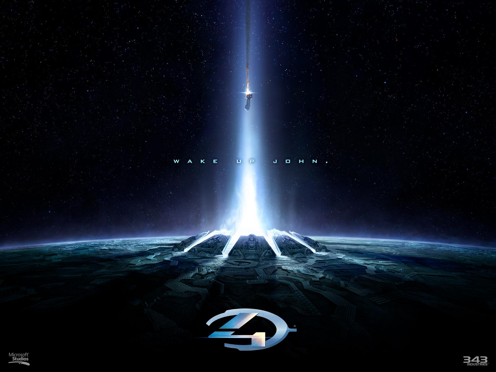 Halo 4 Master Chief Wallpapers C a r W a l l p a p e r 2014 1600x1200