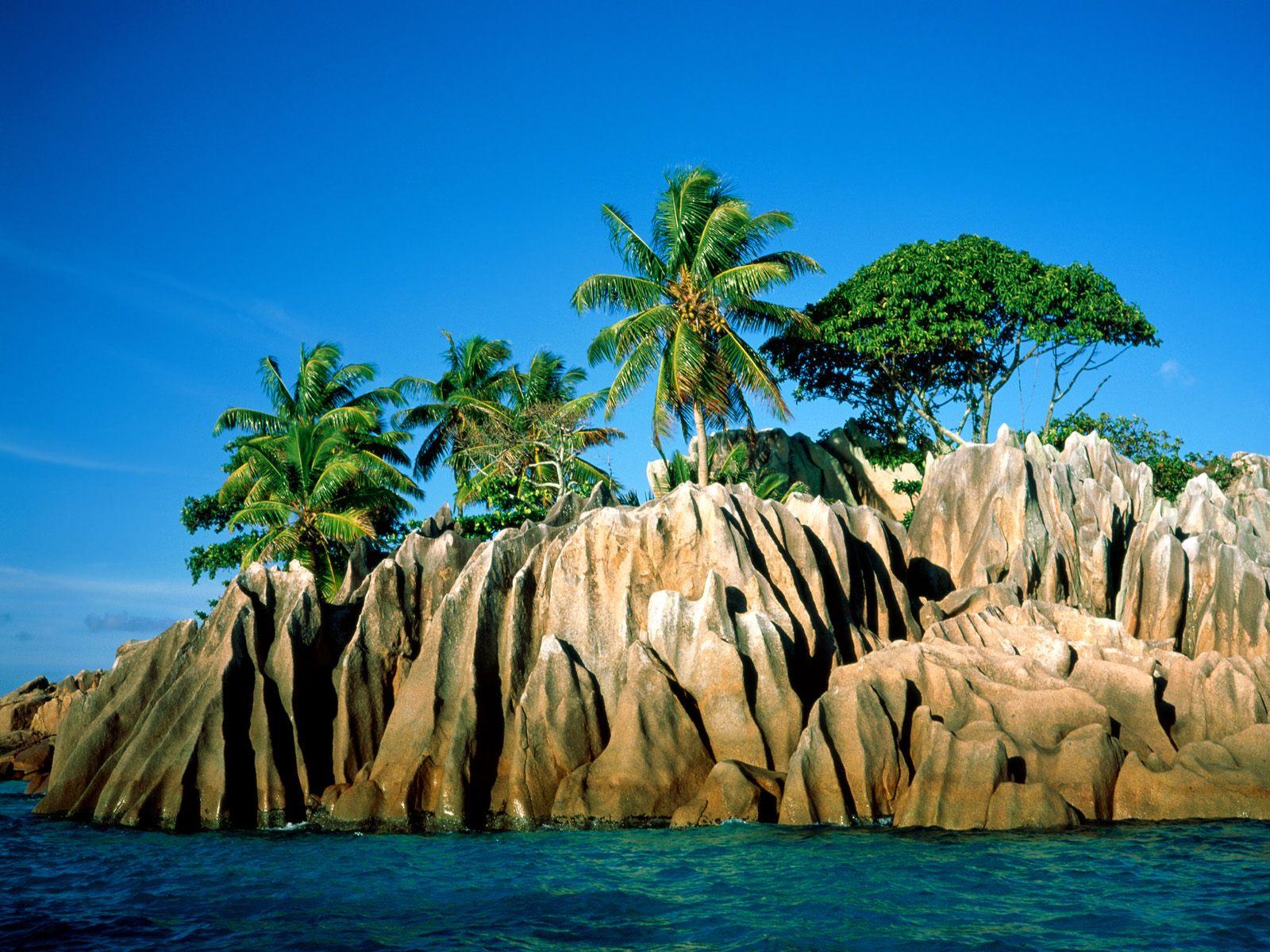 download caribbean beach wallpaper which is under the beach 1600x1200
