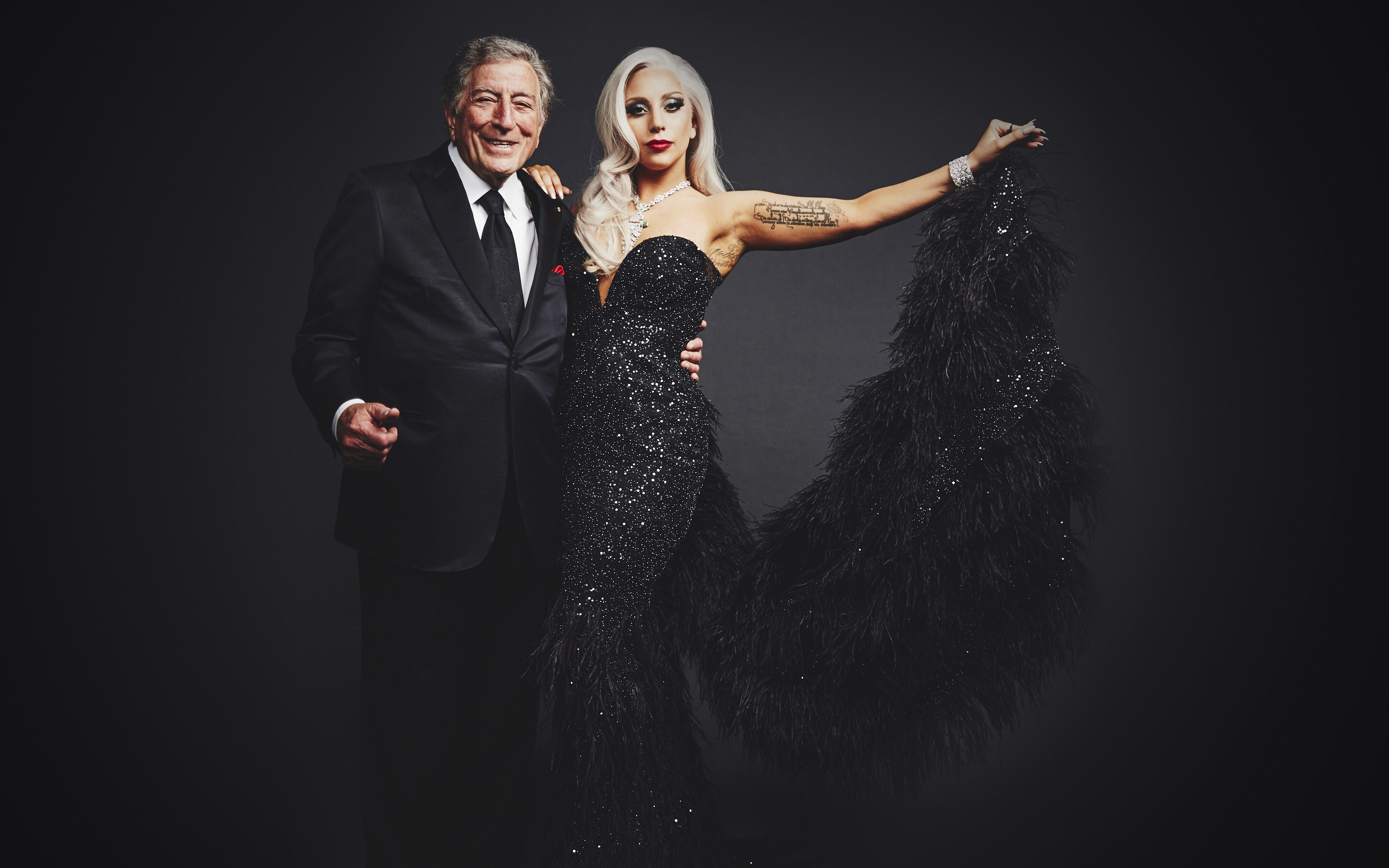 Grammy   Wallpapers   Gaga Daily 2880x1800