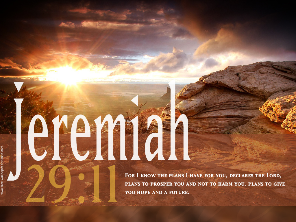 Download HD Christian Bible Verse Greetings Card Wallpapers 1024x768