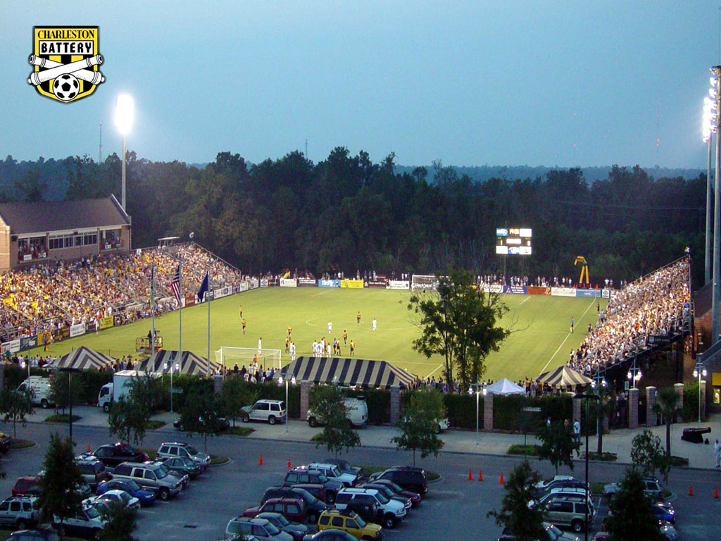 OktoberFest Returns to Blackbaud Stadium 1024x768